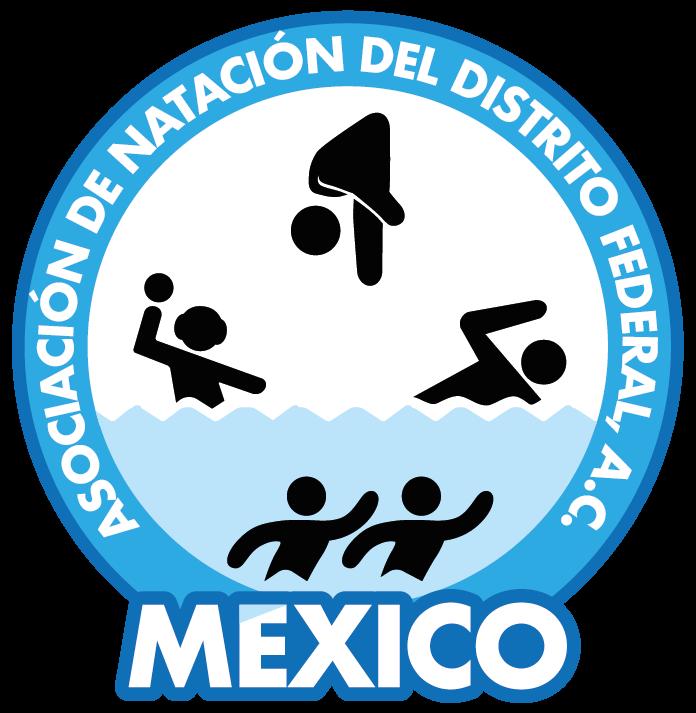 Asociación de Natación del D.F.